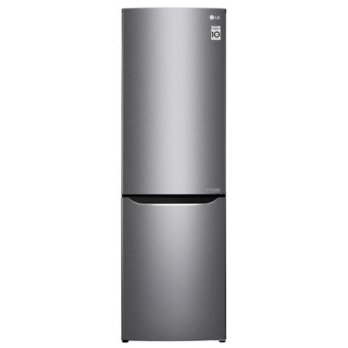 Холодильник LG GA-B419 SLJL