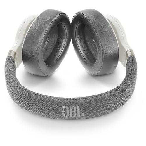 Наушники JBL E65BTNC