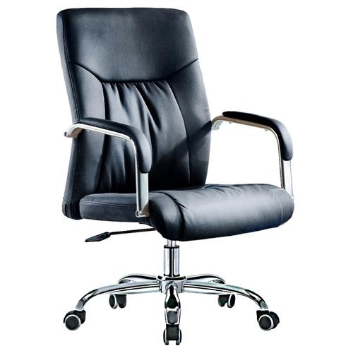 Компьютерное кресло SmartBuy SB-A528 офисное