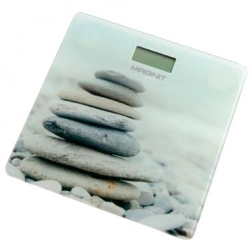 Весы MAGNIT RMX-6310