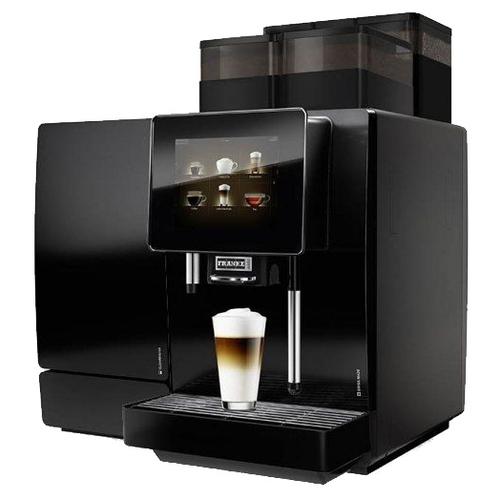 Кофемашина FRANKE A 400 FM