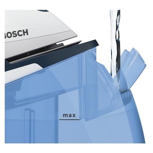 Парогенератор Bosch TDS 2140