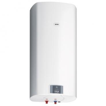 Накопительный электрический водонагреватель Gorenje OGB 50 SEDD B6