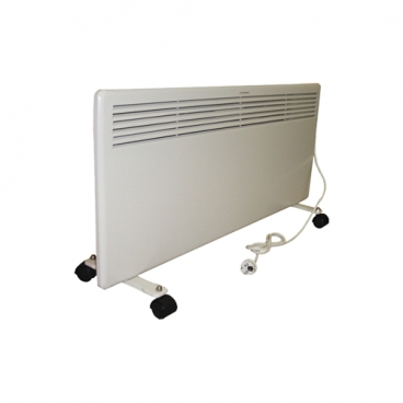 Конвектор Rovex RHC-1000
