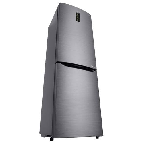 Холодильник LG GA-E429 SMRZ