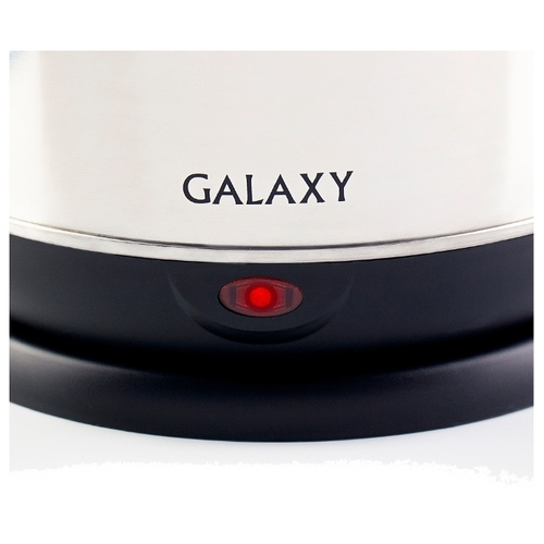 Чайник Galaxy GL0306