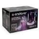 Отпариватель ENDEVER Odyssey Q-5