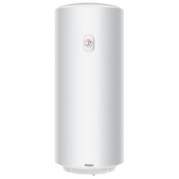 Накопительный электрический водонагреватель Haier ES80V-A3