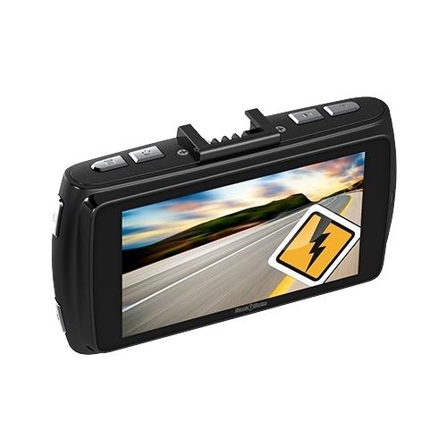 Видеорегистратор Street Storm CVR-N9310-G, GPS