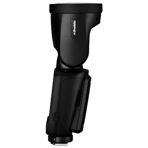 Вспышка Profoto A1 AirTTL for Canon--