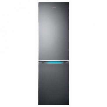 Холодильник Samsung RB-41 J7761B1