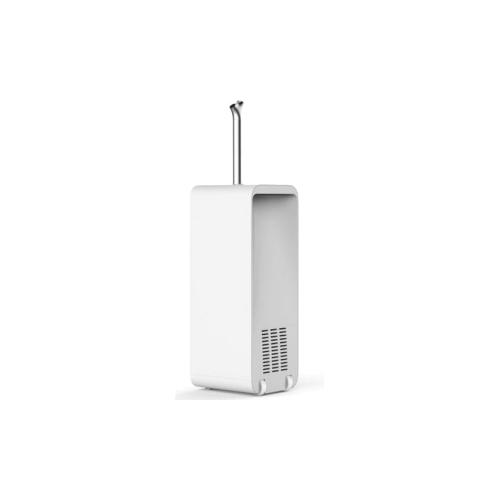Увлажнитель воздуха Xiaomi DEM-LD300