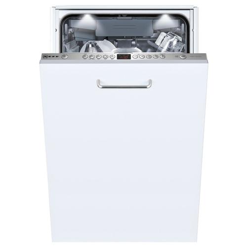 Посудомоечная машина NEFF S585M50X4R