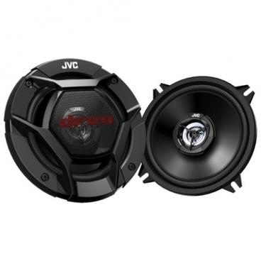 Автомобильная акустика JVC CS-DR520