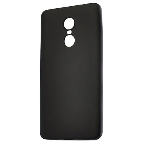 Чехол UVOO U004807XIA для Xiaomi Redmi Note 4/4X