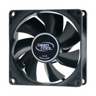 Система охлаждения для корпуса Deepcool XFAN 80