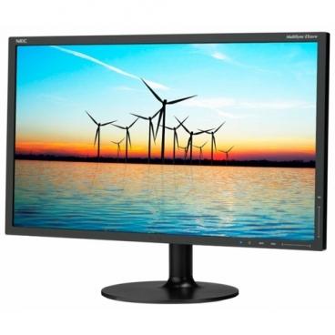 Монитор NEC MultiSync EX201W