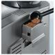 Кофемашина Siemens TE617503DE