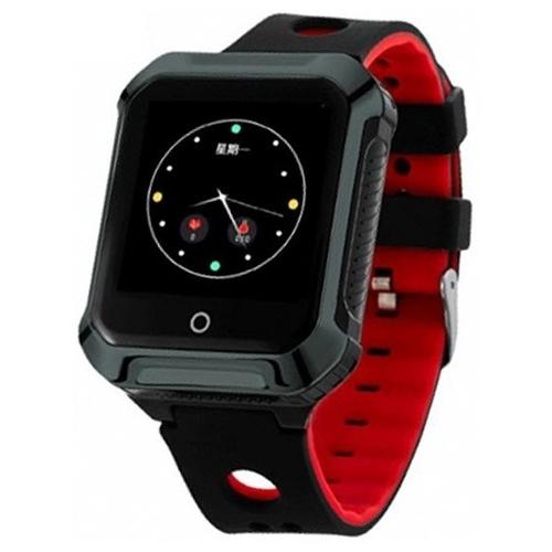 Часы Smart Baby Watch W10 / A20S