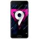 Смартфон Honor 9 6/128GB