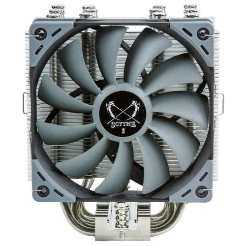 Кулер для процессора Scythe Mugen 5 (SCMG-5000)