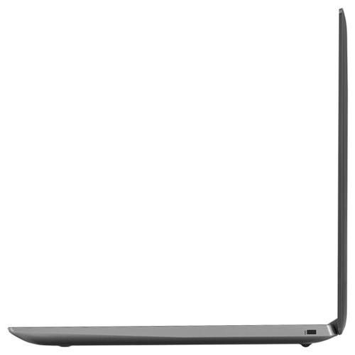 """Ноутбук Lenovo Ideapad 330-15AST (AMD A6 9225 2600 MHz/15.6""""/1920x1080/4GB/500GB HDD/DVD нет/AMD Radeon R4/Wi-Fi/Bluetooth/DOS)"""