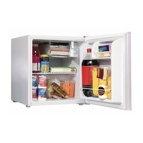 Холодильник CENTEK СТ-1700-47