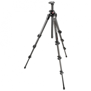 Штатив Manfrotto 055CXPRO4