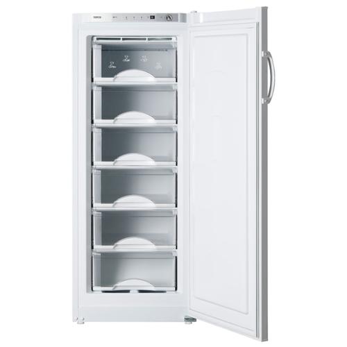 Морозильник ATLANT М 7203-100