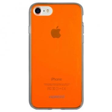 Чехол Hardiz Hybrid Case для Apple iPhone 7/iPhone 8