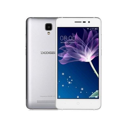 Смартфон DOOGEE X10s