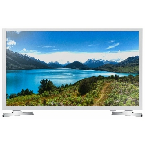 Телевизор Samsung UE32J4710AK