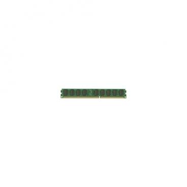 Оперативная память 8 ГБ 1 шт. Lenovo 00D4989