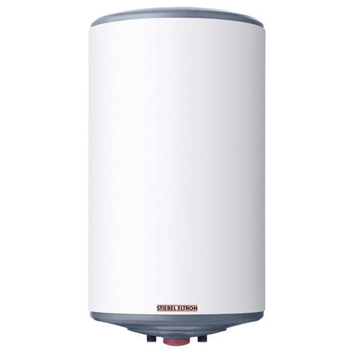 Накопительный электрический водонагреватель Stiebel Eltron PSH 30 Si