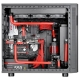 Компьютерный корпус Thermaltake Suppressor F31 CA-1E3-00M1NN-00 Black