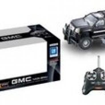 Машинка GK Racer Series 1:24