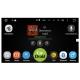 Автомагнитола ROXIMO CarDroid RD-1101 Toyota Универсальная (Android 8.0)