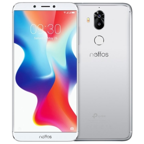 Смартфон TP-LINK Neffos X9 32GB