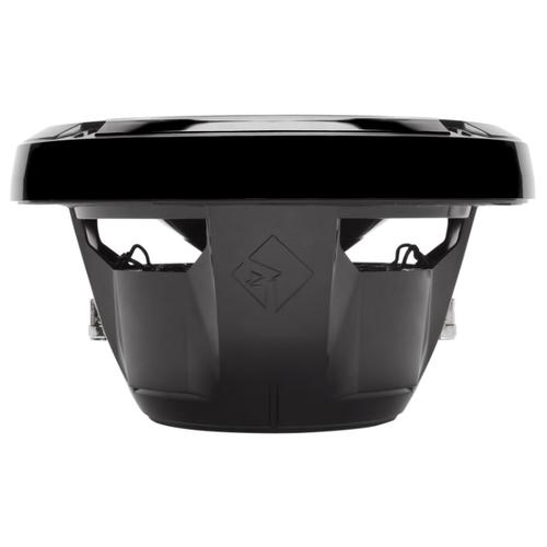 Автомобильный сабвуфер Rockford Fosgate RM18D4B