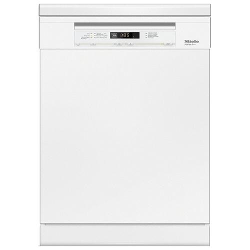 Посудомоечная машина Miele G 6000 SC Jubilee A+++