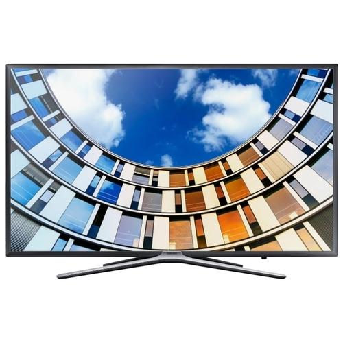 Телевизор Samsung UE43M5500AU