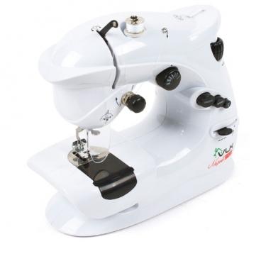 Швейная машина ENDEVER VLK Napoli 2300