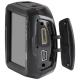 Экшн-камера HP ac100