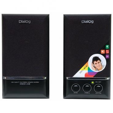 Компьютерная акустика Dialog AD-05