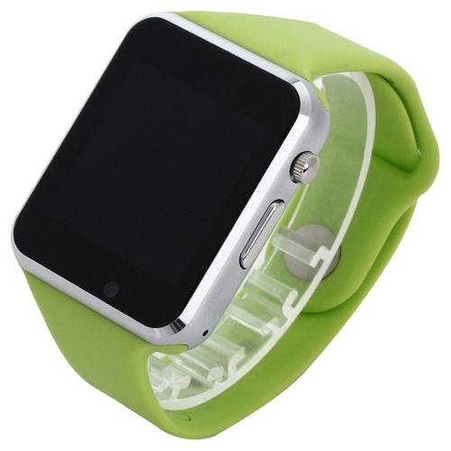 Часы JQAIQ A1