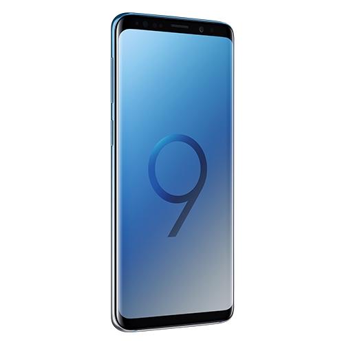 Смартфон Samsung Galaxy S9 64GB