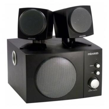 Компьютерная акустика Microlab M-590