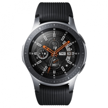 Часы Samsung Galaxy Watch (46 mm)