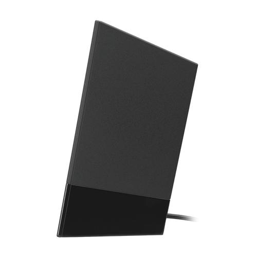 Компьютерная акустика Logitech Z533