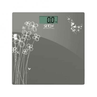 Весы Sinbo SBS-4429 GY